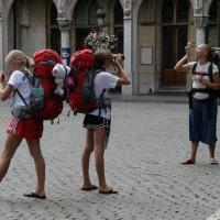 Retour au pays après le backpacking: 5 conseils pour faciliter ton retour