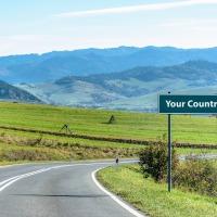 Retour au pays après des vacances-travail: 6 conseils