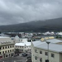 Que voir en Islande du Nord - Top 7
