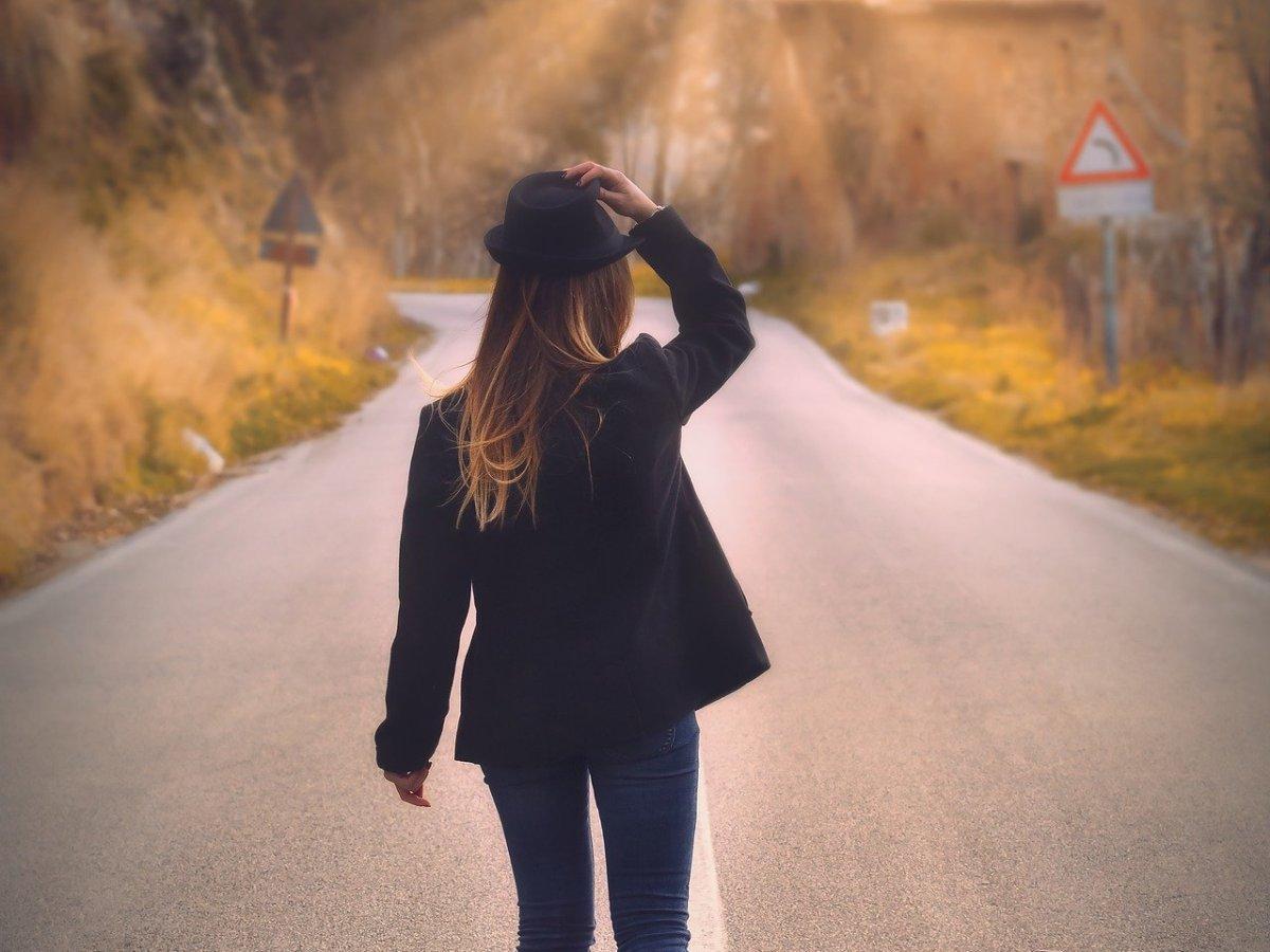 Vacances à la maison: 12 idées