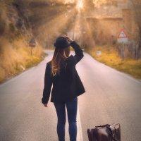 14 idées pour des vacances à la maison (et soulager ton envie de voyager)
