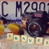 Retour de voyage: survivre à la nostalgie