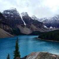 PVT Canada: Comprendre le pays avant son arrivée