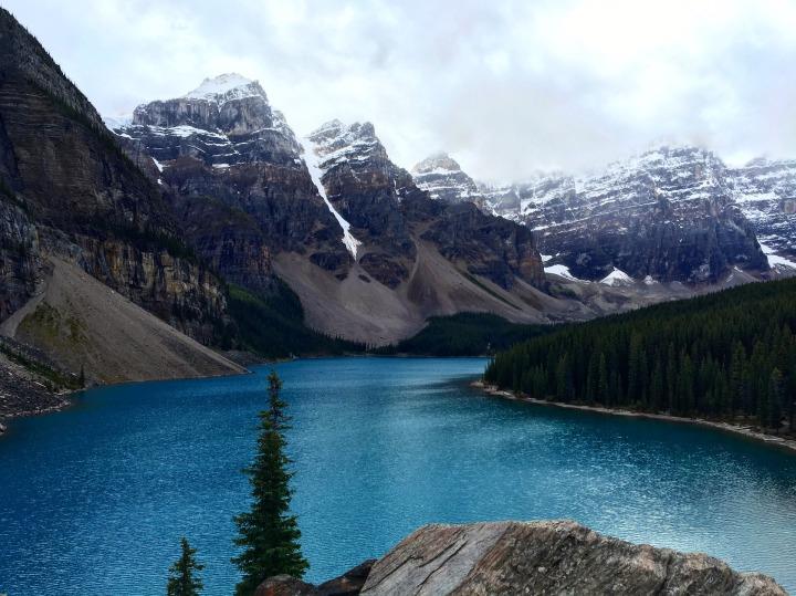 PVT Canada: Comprendre le pays avant sonarrivée