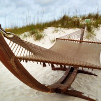 Vacances estivales: 11 jours de nouveautés