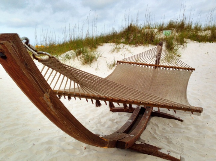 Vacances estivales: 11 jours denouveautés