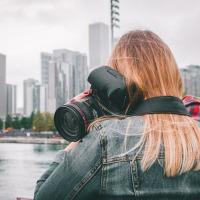Comment faire du voyage un style de vie: 7 astuces infaillibles