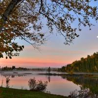 Quoi visiter au Québec: 11 endroits coups de coeur