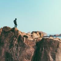 Pourquoi voyager avant la fin de tes études: 12 raisons