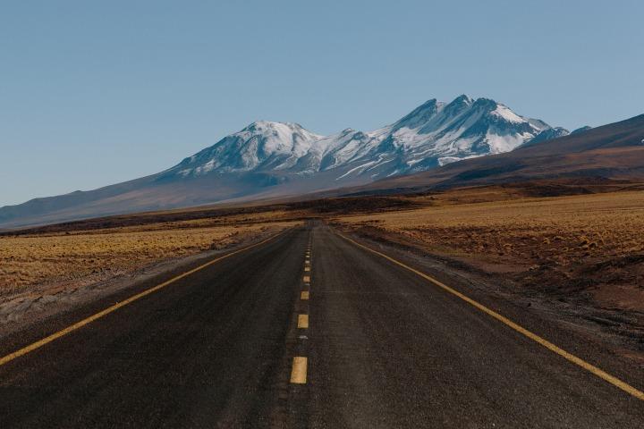 11 erreurs commises en voyageant que tu devraiséviter