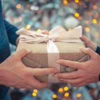12 idées cadeaux pour voyageurs aussi utiles à la maison