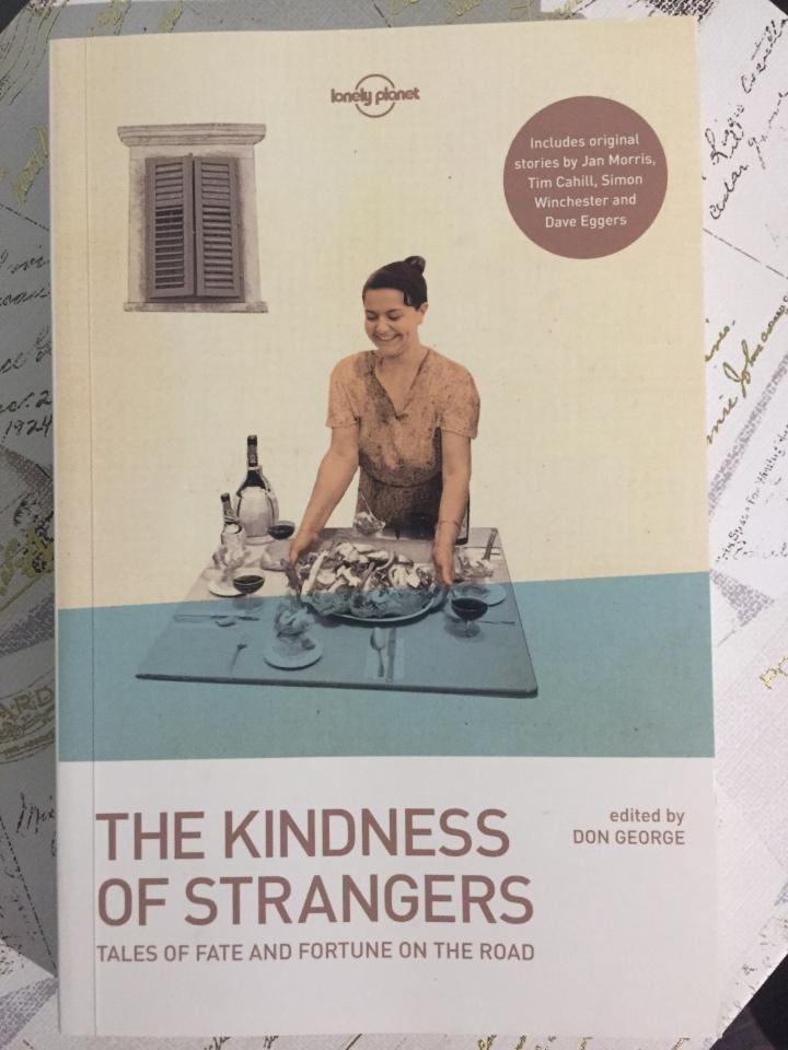 livre-sur-le-voyage-kindness-of-stranger
