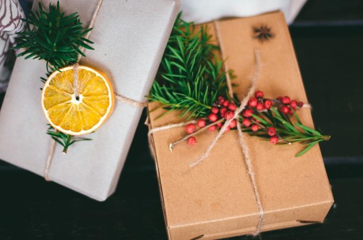 cadeaux-pour-voyageurs