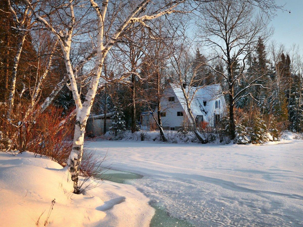 vacances-d'hiver-à-la-maison