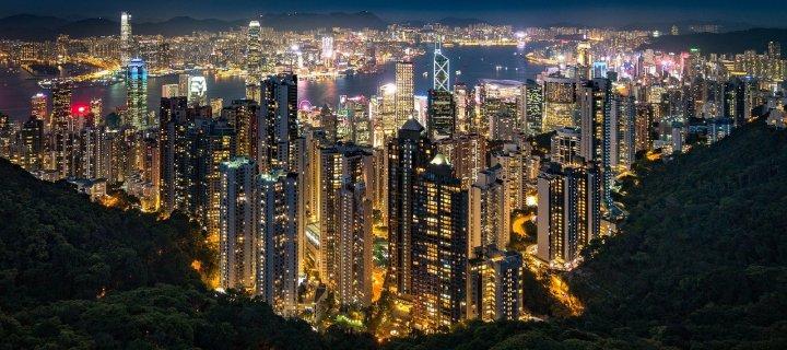 panorama-ville-de-nuit