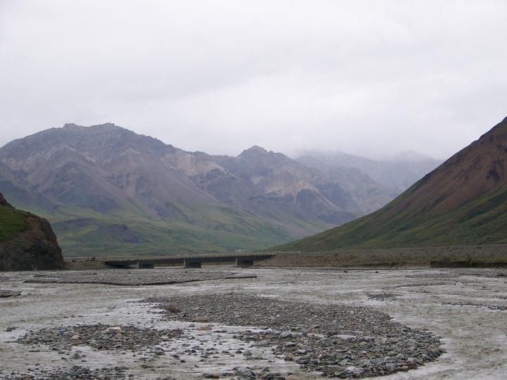 voyage-en-alaska