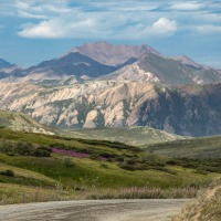 Voyage en Alaska: l'itinéraire parfait pour 11 jours sur la route