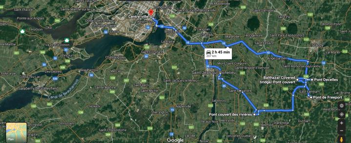 itinéraire-ponts-couverts-québec