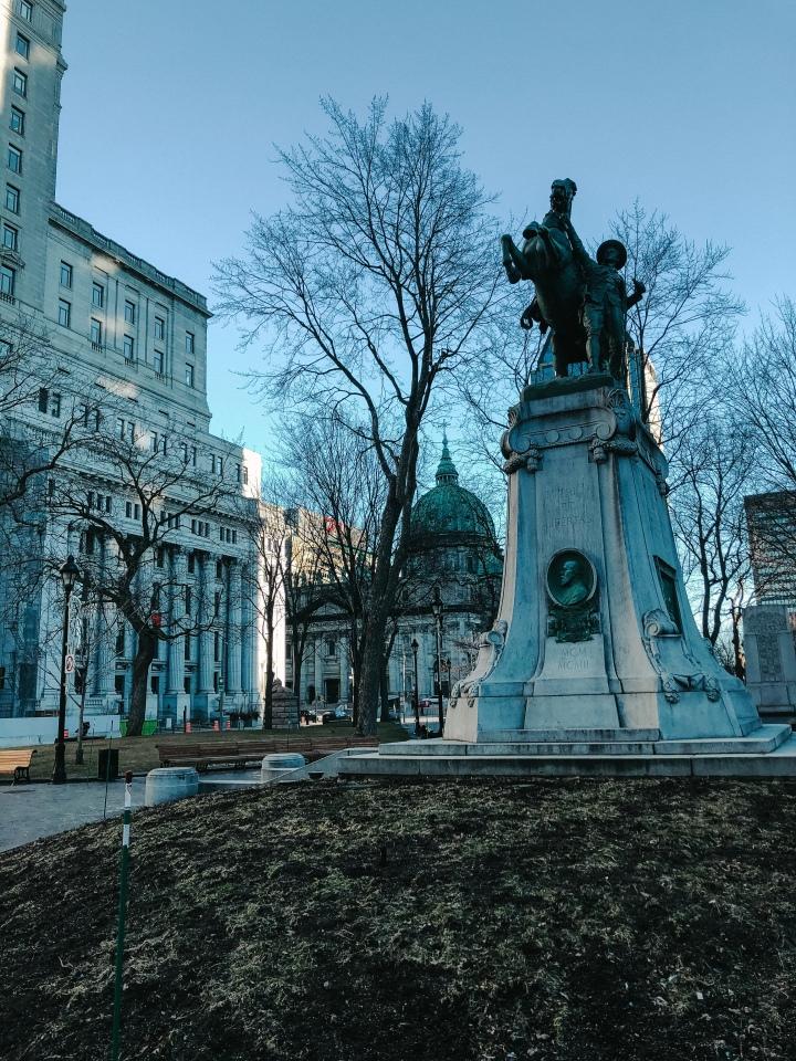statue-et-monument-square-dorchester