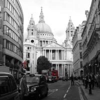21 habitudes anglaises qui te donneront envie de mettre les pieds en Angleterre