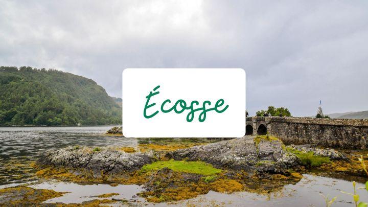 destination-écosse
