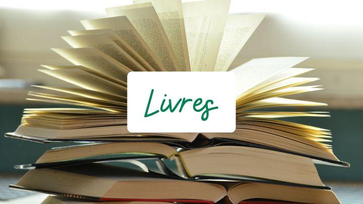 inspiration-livres