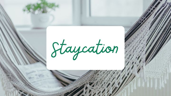 inspiration-staycation