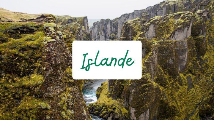 destination-islande