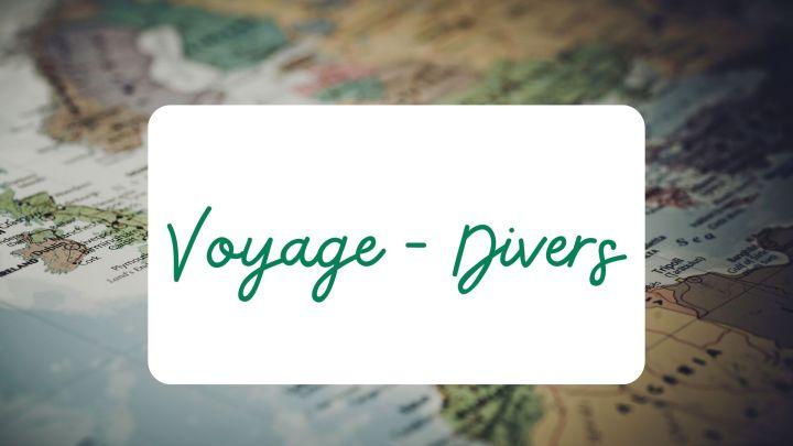 inspiration-voyage-divers