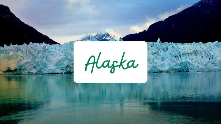 destination-alaska