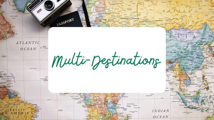 destinations-multiples