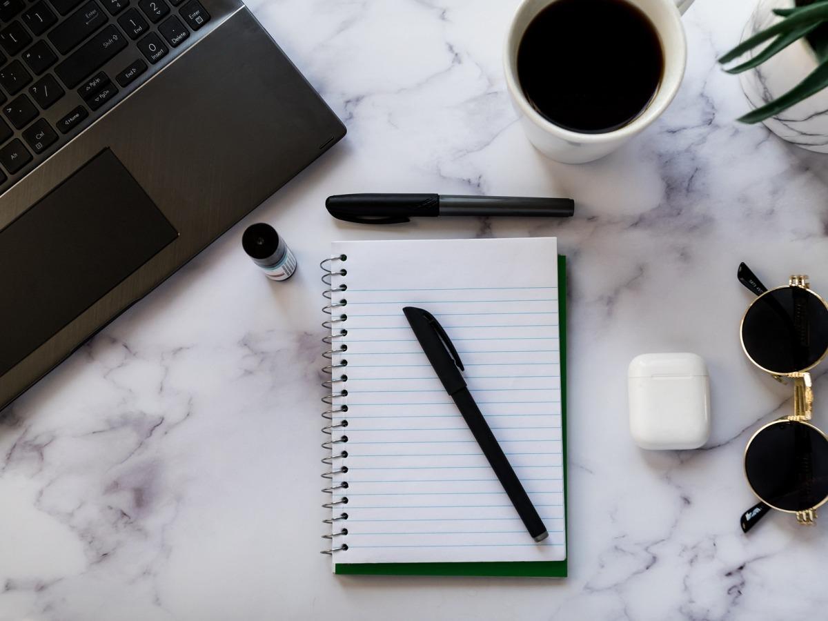 devenir-blogueuse