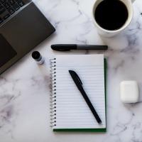 Devenir blogueuse: 10 conseils pour ta première année de blogging