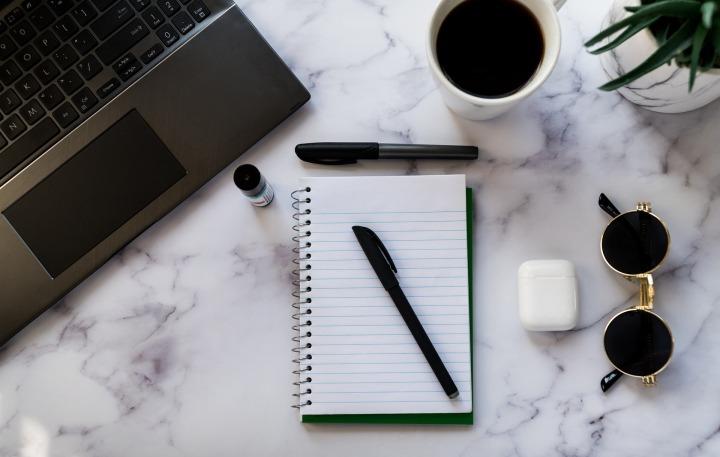 Devenir blogueuse: 10 conseils pour ta première année deblogging