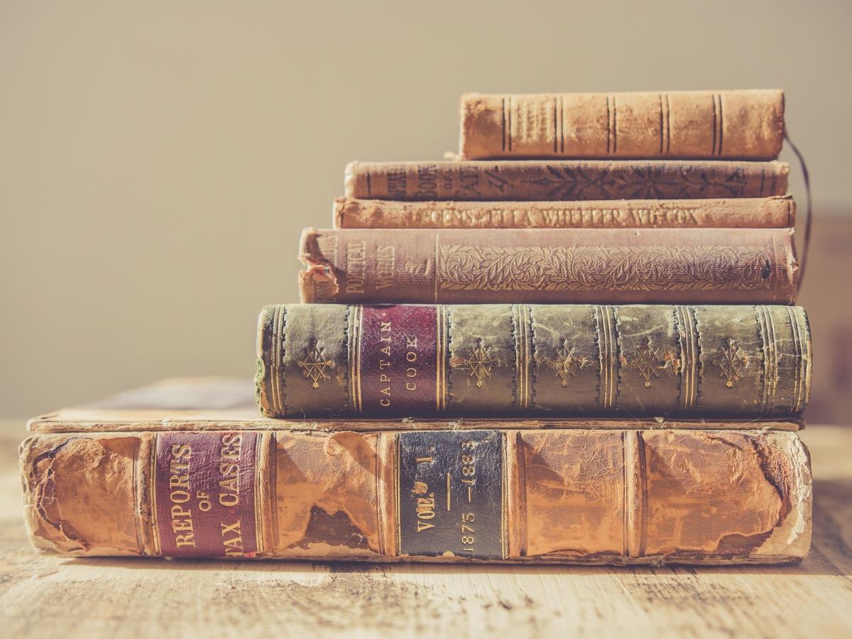 livre-voyage-l'art-de-voyager-sans-partir-loin