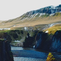 Partir en Islande: 12 informations essentielles à savoir avant de voyager