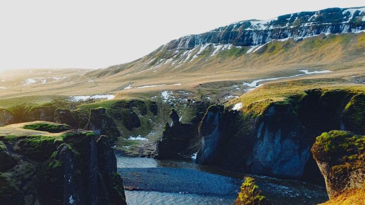 Partir en Islande: 12 informations essentielles à savoir avant devoyager
