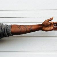 Comment choisir son tatouage voyage en 14 conseils