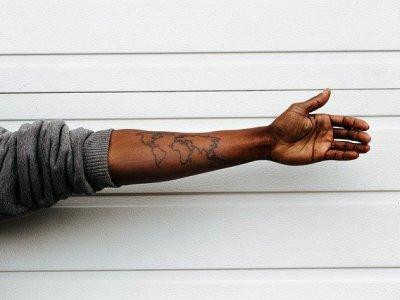 comment-choisir-son-tatouage-voyage