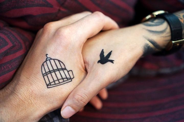comment-choisir-son-tatouage-voyage-1
