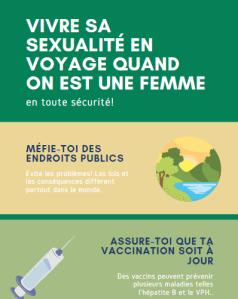 Sexualité-en-voyage-infographique