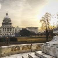 Comment visiter Washington, DC en 48 heures sans rien manquer