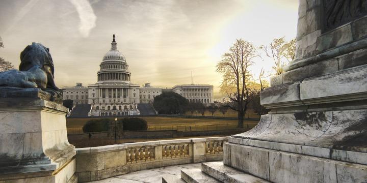 Comment visiter Washington, DC en 48 heures sans rienmanquer