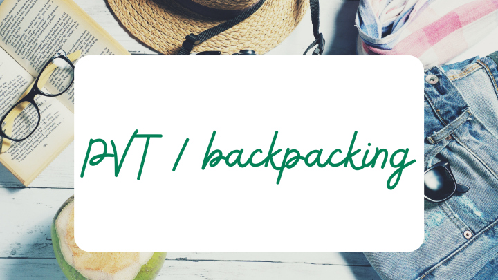 pvt-backpacking-Inspiration