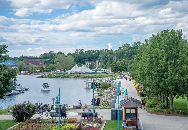 burlington-vermont-parc-
