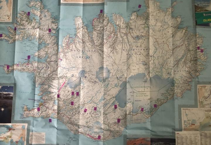 carte-de-l'islande-itinéraire-pour-un-road-trip