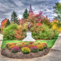 Comment passer 24 heures inoubliables à Burlington, au Vermont