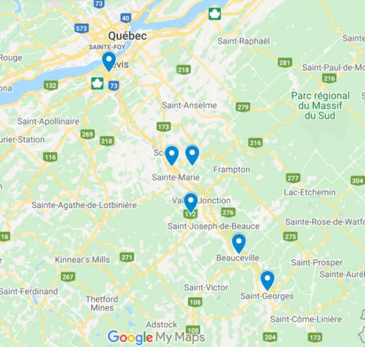 itinéraire-quoi-visiter-en-beauce