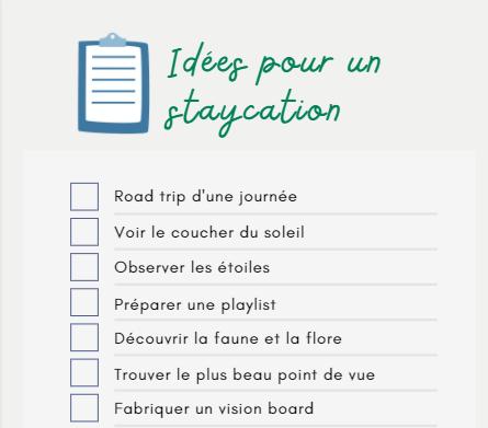 idées-staycation