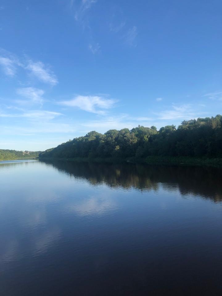 rivière-chaudière-promenade-redmond